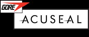 acuseal-logo