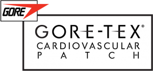 cardiovascularpatch-logo