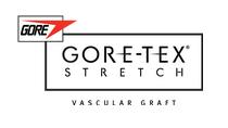 goretexstrech