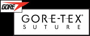 suture-logo,0